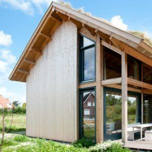 bouwpuur-nur-holz-woning-dirksland -6-